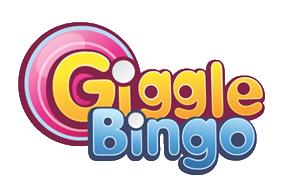 giggle-bingo