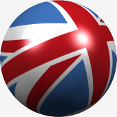 uk-bingo-ball2