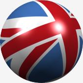 uk-bingo-ball2