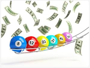 bingo-money