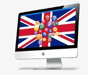online-bingo-uk