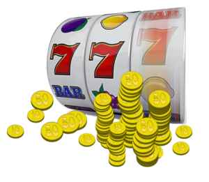 How To Win Jackpot Online Slots